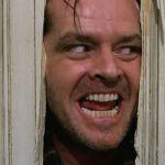 Shining: cast, trama e curiosità sul film in onda per gli 80 anni di Jack Nicholson