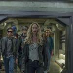 X-Men, tutti i film dei mutanti della Marvel Comics