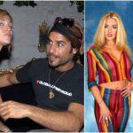 Buon compleanno Paola Barale, i 50 anni della bionda