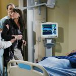 Beautiful, Eric è in coma: anticipazioni dal 18 al 22 aprile
