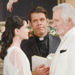 Beautiful, Eric e Quinn si sposano: anticipazioni trame dal 10 al 15 aprile