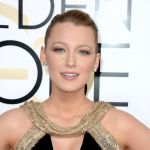 Blake Lively: 'Una reunion per Gossip Girl? Mai dire mai'