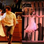 Dirty Dancing, le prime foto dalla serie remake dell'ABC