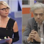 Amici 16, Maria De Filippi contro Morgan: 'Accuse false, no a fango sul mio programma'