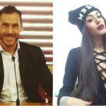 Grande Fratello 12, Luca Di Tolla fa causa ad Adriana Peluso: 'Non sono gay'