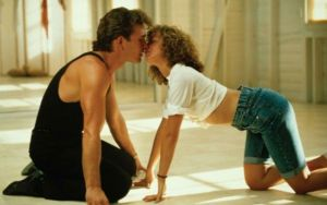dirty dancing_1280