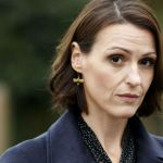 Doctor Foster, seconda e ultima parte della fiction inglese