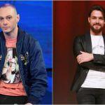 Fabri Fibra a processo: avrebbe offeso Valerio Scanu in concerto