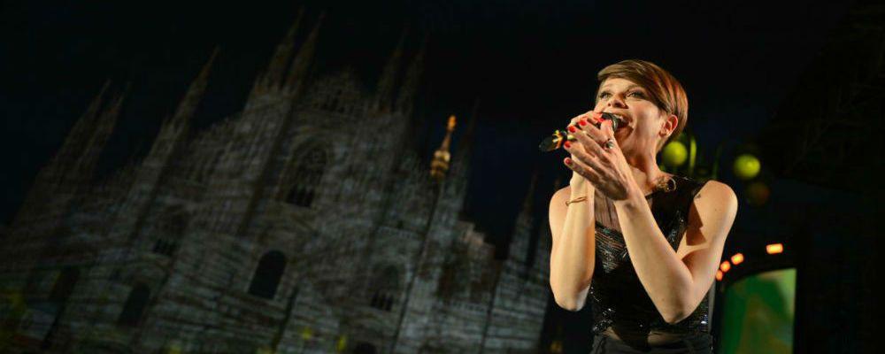 Radio Italia Live, il cast dei concertoni a Milano e Palermo