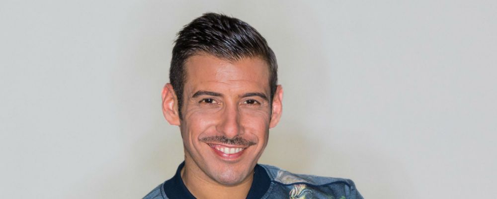 MTV Awards 2017, il presentatore è Francesco Gabbani