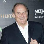 Capodanno 2018, Mediaset punta su Gerry Scotti? L'indiscrezione