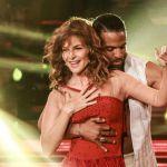 Ballando con le stelle: scoppia la passione tra Giuliana De Sio e Maykel Fonts? L'indiscrezione