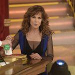 Ballando con le stelle, Giuliana De Sio contro i giudici: 'Non distruggo le cose degli altri'
