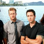 Hawaii Five-0, la sesta stagione in prima tv su Rai2