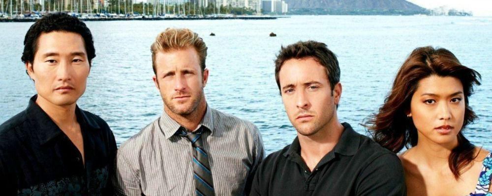 Hawaii Five-0, su Rai2 due nuovi episodi della sesta stagione