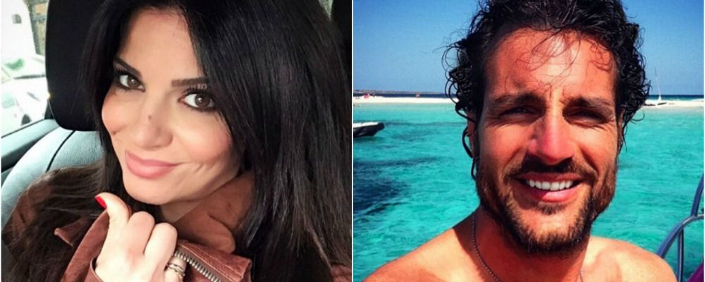 Laura Torrisi, il nuovo amore è Luca Betti. La conferma sui social