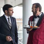 Loro chi?, cast trama e curiosità sul film su Canale5