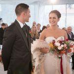 Matrimonio a prima vista 2: chi sono i nuovi protagonisti