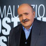 Maurizio Costanzo Show, 6 nuove puntate su Canale5