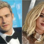 Orlando Bloom, la verità su Katy Perry (e quelle foto nudo)