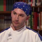 Hell's Kitchen Usa, concorrente Paulie Giganti morto per overdose