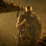 Riddick: trama, cast e curiosità sul film con Vin Diesel