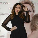 Serena Rossi: 'Sono una mamma con i superpoteri'