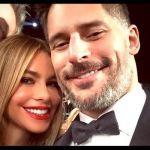 Joe Manganiello e Sofia Vergara: l'amore è (anche) social