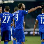 Ascolti tv, Napoli - Juventus supera gli 8 milioni di telespettatori