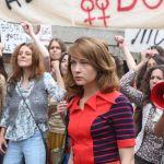 Di padre in figlia, addio al patriarcato: anticipazioni 2 maggio