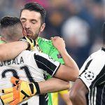 Ascolti tv, Juventus Barcellona fa quasi 10 milioni di spettatori
