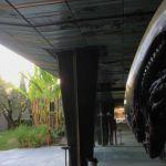 Rai4, la saga di Alien in versione rigorosamente integrale
