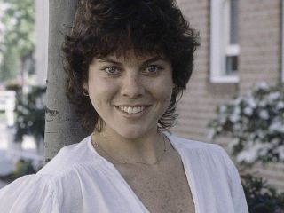 Addio a Erin Moran, la Joanie 'Sottiletta' Cunningham?? di Happy Days