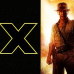 Star Wars e Indiana Jones: svelate le prossime uscite al cinema