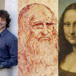 Ulisse, alla scoperta della Gioconda: Alberto Angela svela tutti i segreti di Leonardo da Vinci