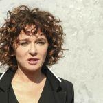 Valeria Golino confessa: 'La mia storia con Riccardo Scamarcio non si chiuderà mai'