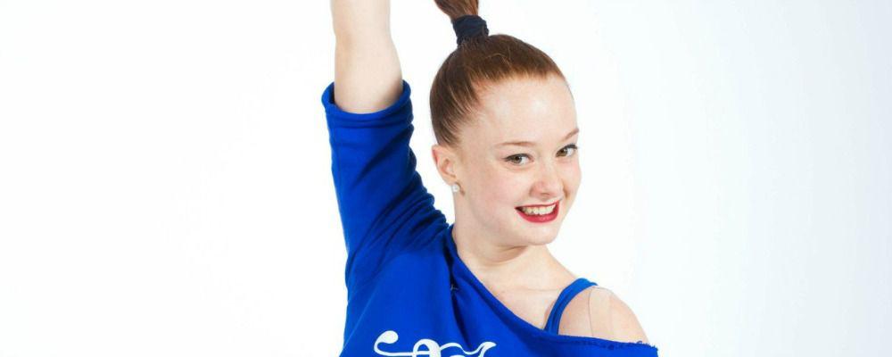 Amici 16, Vittoria Markov: 'Le critiche della Celentano? Ho imparato a fregarmene'
