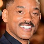 Aladdin: Will Smith in lizza per il ruolo del Genio nel live action della Disney