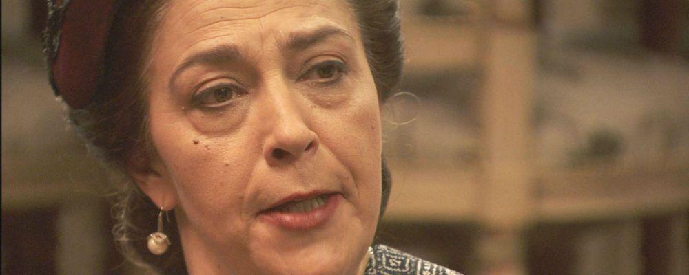 Il Segreto, le indagini contro Francisca: anticipazioni 7 maggio