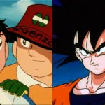 Holly e Benji e Dragon Ball Z, tornano in tv dal 5 giugno