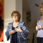 Femmine contro maschi: cast, trama e recensione della commedia di Fausto Brizzi