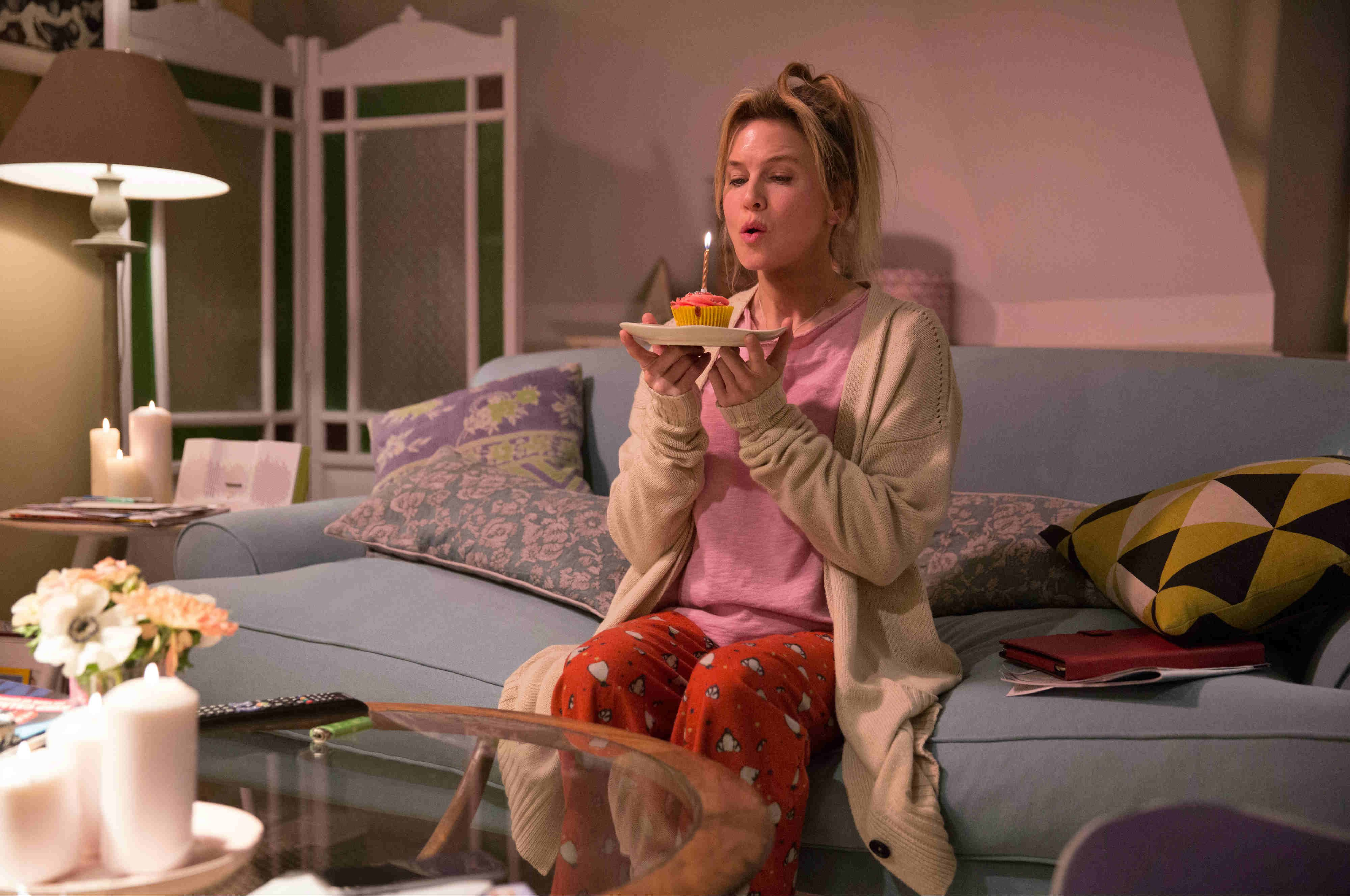 Bridget Jones'baby: cast, trama e curiosità sull'ultimo film della trilogia