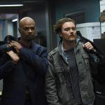 Lethal Weapon, dal 29 maggio i nuovi episodi su Italia1: anticipazioni