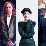 X Factor 2017, indiscrezioni: giudici Fedez, Manuel Agnelli, Levante e Mara Maionchi