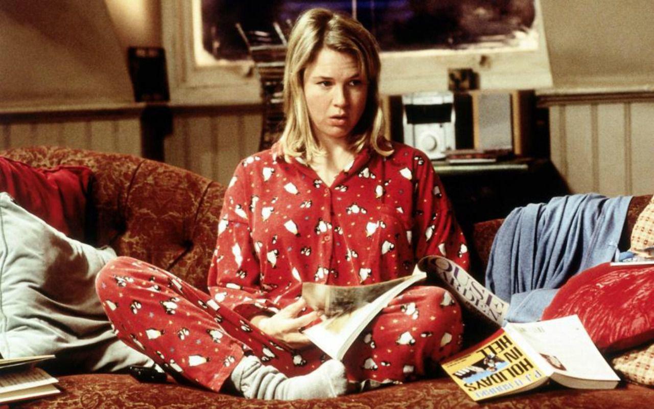 Il diario di Bridget Jones: cast, trama e curiosità