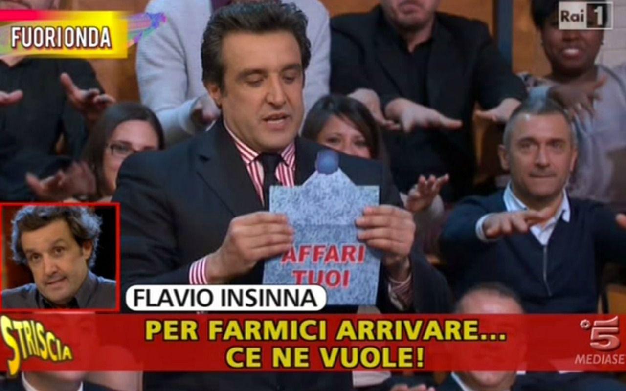 Flavio_insinna_