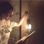 Il Segreto, Camila cerca Hernando: anticipazioni 16 maggio