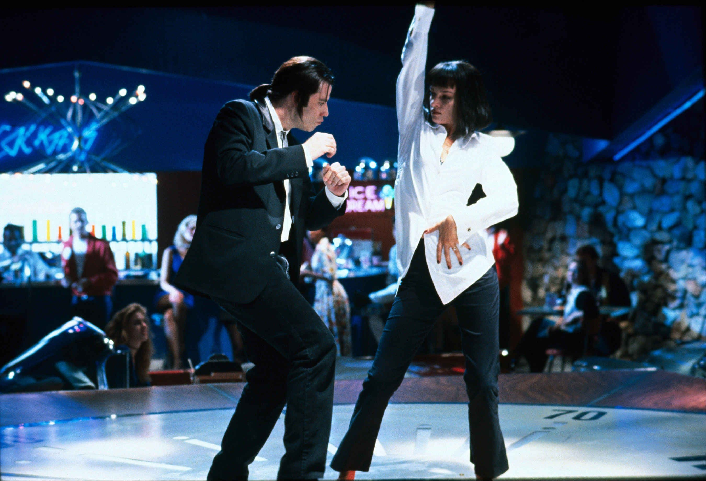 SkyCannes_PulpFiction
