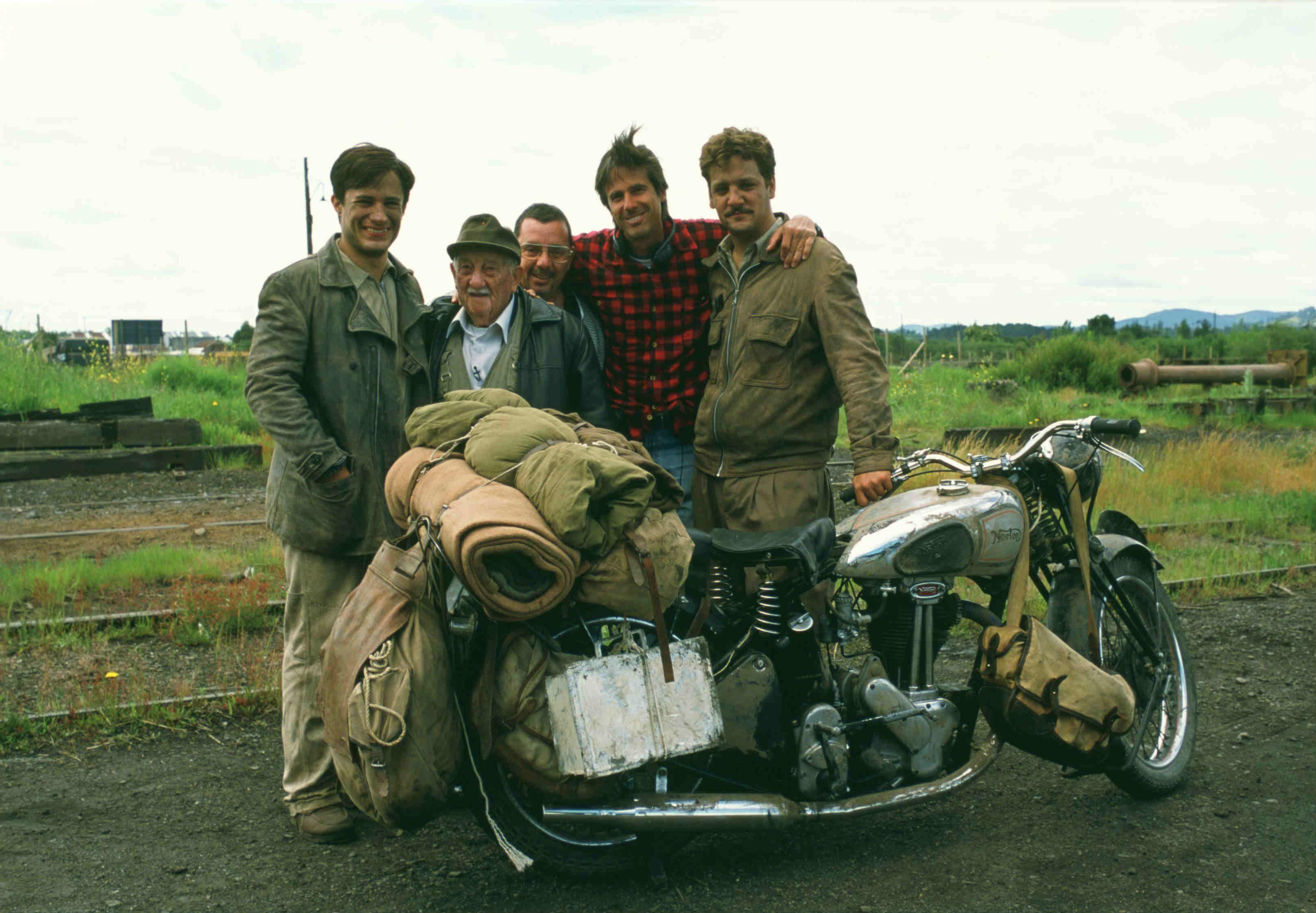 SkyCannes_i diari della motocicletta