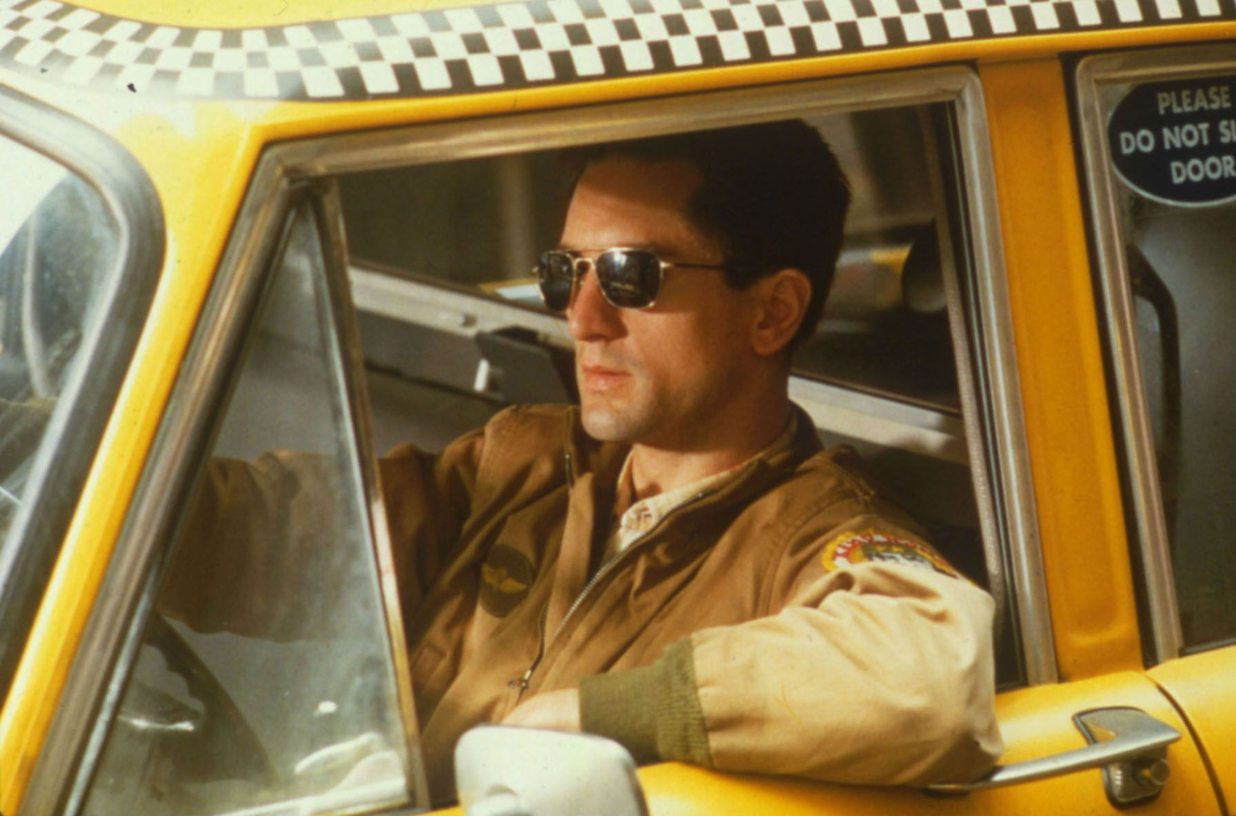 SkyCannes_taxidriver